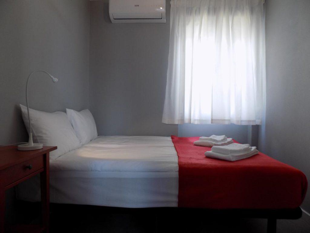air1-room