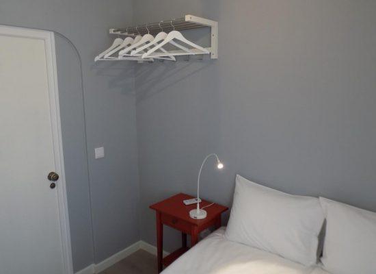 air3-room