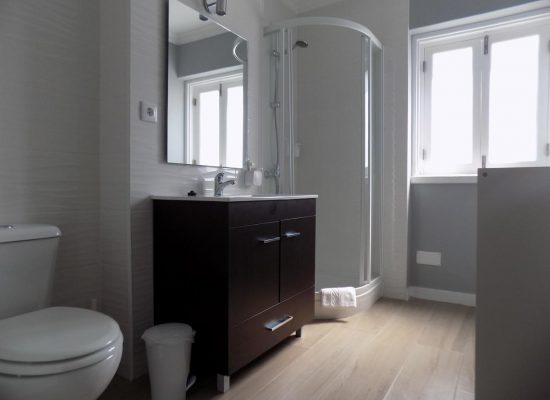 water4-bathroom