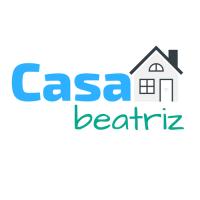 casa-beatriz-logo