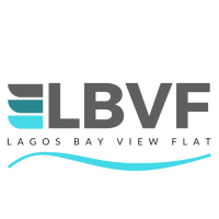 lagos_bay_view_flat
