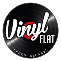 vinylflat-logo